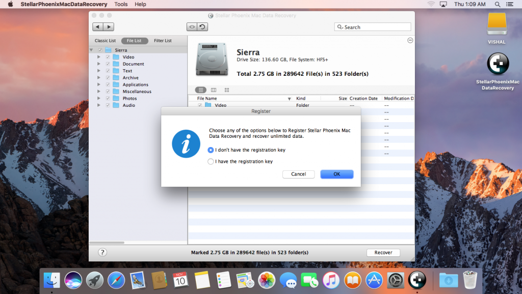 macos-sierra-data-recovery-3