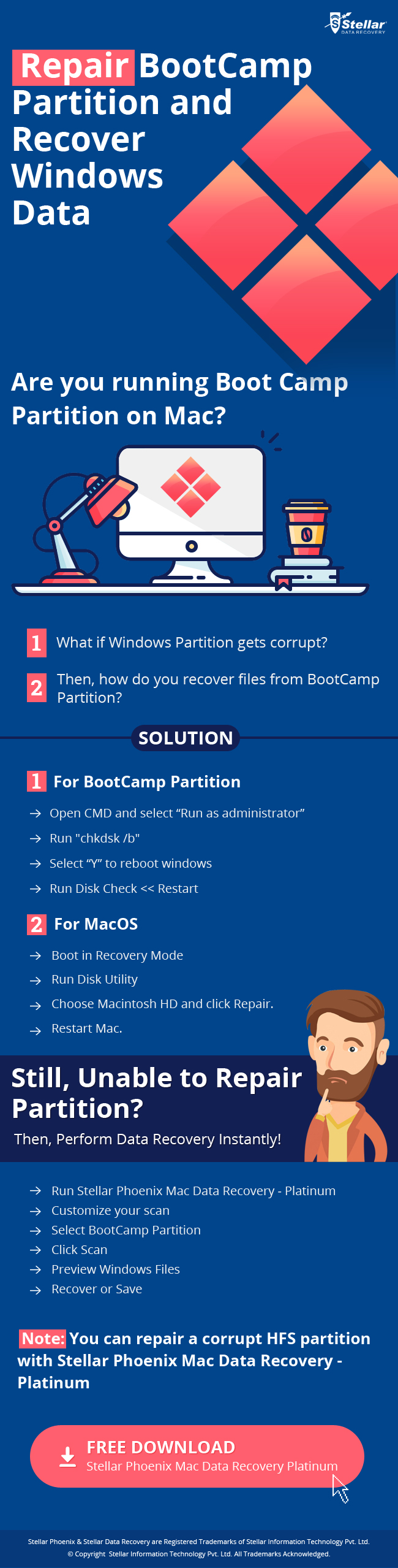 repair tool for windows 10