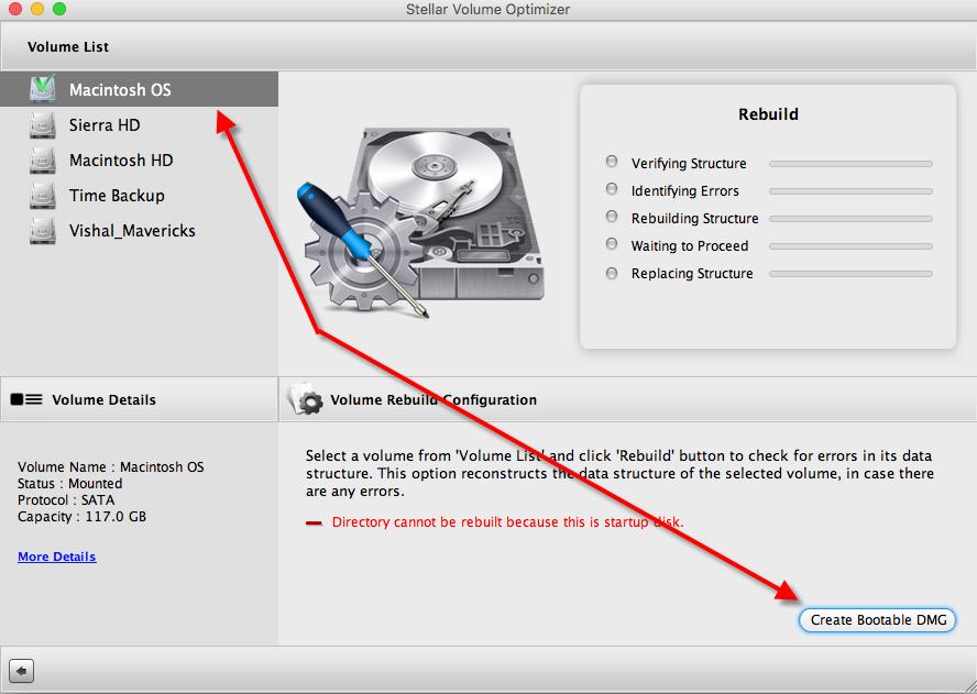 select-mac-os-disk