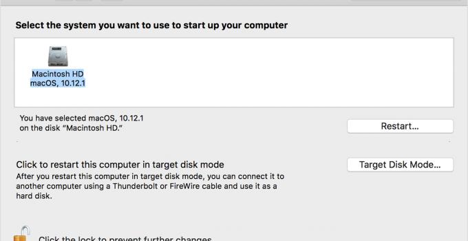 mac-startup-disk-after-flashing-question-mark-folder