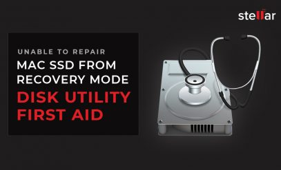 Unable-to-repair-Mac-SSD-from-recovery-mode-Disk-Utility-first-aid