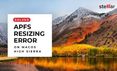 APFS-Resizing-Error-on-macOS-High-Sierra