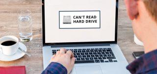Mac-can27t-read-WD-Elements-external-drive-2
