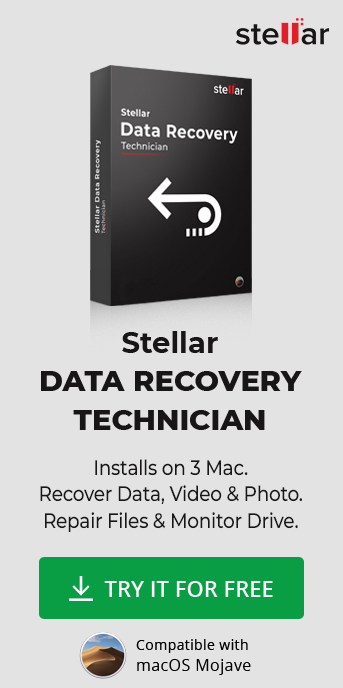 Unable to repair Mac SSD from recovery mode Disk Utility