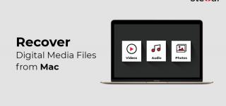 Recover-Videos-Mac