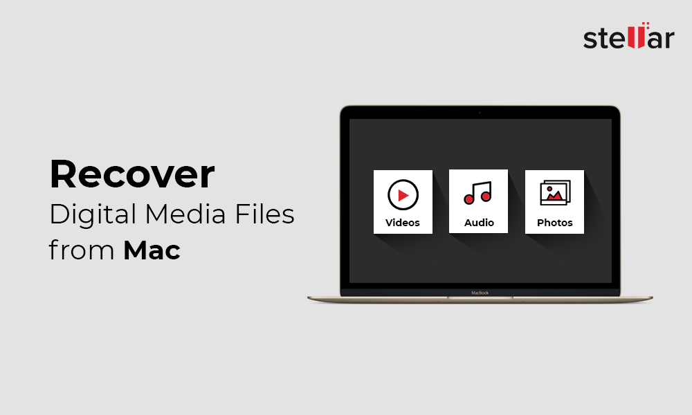 Recover-Photos-Mac