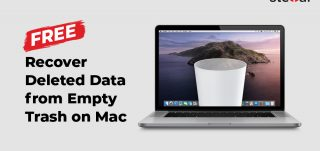 Free-Recover-Deleted-Data-from-Empty-Trash-on-Mac