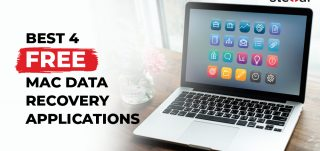 best-4-free-mac-data-recovery-applications