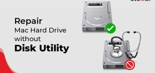 Repair-Mac-Hard-Drive-without-Disk-Utility