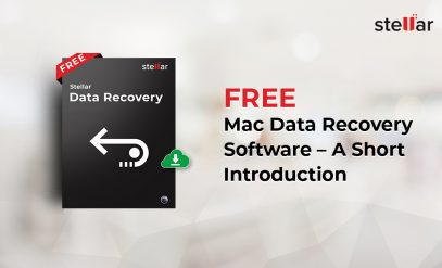 Free Mac Data Recovery Software – A Short Introduction