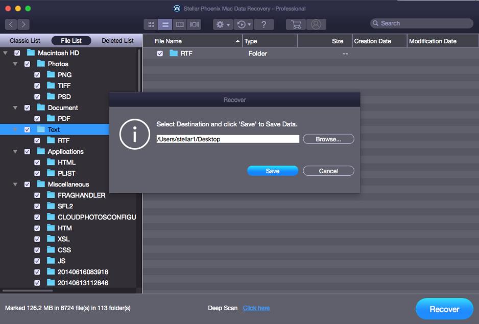 stellar phoenix windows data recovery keygen torrent