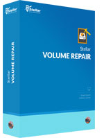 volume optimizer box