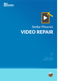 Stellar-Phoenix-Video-Repair-204x260