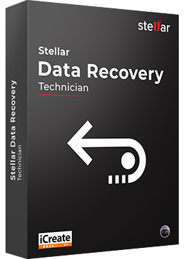 Mac Data Recovery Technician
