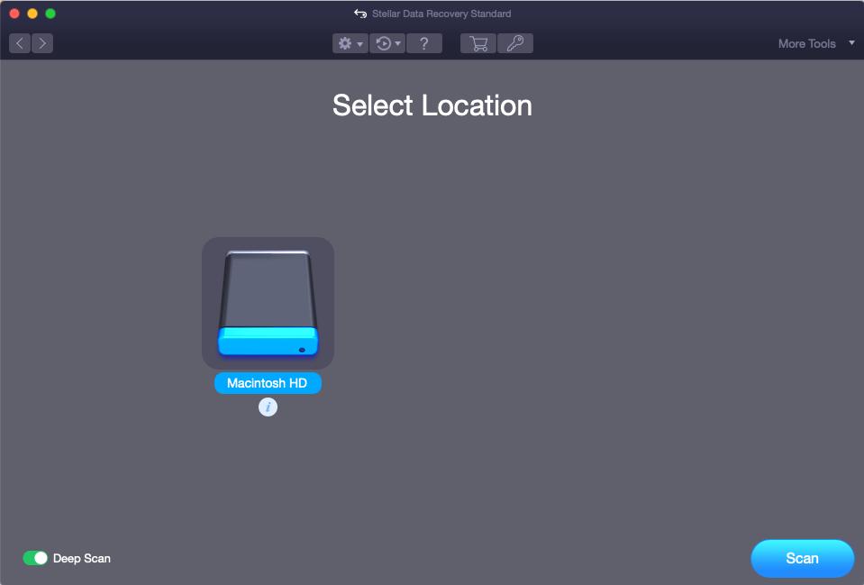 dual-scanning-mode