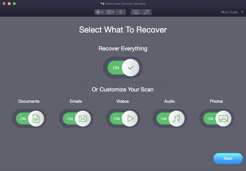standard-data-recovery-for-mac